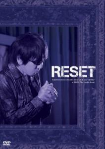 RESET_DVD